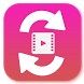 Video To Mp3 Converter by Family apps2