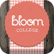 Bloom College by Bloom College Yvette Timmins