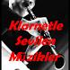 Klarnetle Sevilen Müzikler by Jurassic Apps