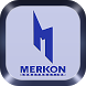 Merkon Constructions by Mobile App City