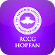 RCCG HOPFAN by gomobiApp | ChurchApps