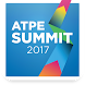 2017 ATPE Summit by Core-apps