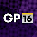 GP16 RACGP Conference by CrowdCompass by Cvent