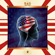 American Brainteaser by Digital Bananas LLC