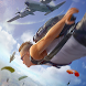 Free Fire - Battlegrounds by 111dots Studio