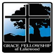 Grace Fellowship of Lakewood by echurch