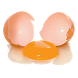 Boiled Eggs Timer Simple by DroidTeam
