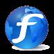 フレンズ~チャットID交換型ソーシャルアプリ~ by Ether, Inc.