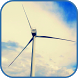 Wind Power Live Wallpaper