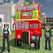 PK Imran Khan Ehtesab Bus Sim by Game Of Indie