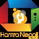 Hamro Nepali Music by Hamro Developer