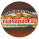 Fernando'ss Pizzaria Esfiharia by Ímã Digital