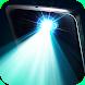 Flashlight by Sunspot Widgets
