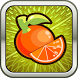 Fruit New 2017 Match 3 by Leo Puzzle Studio