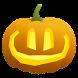 Halloween Pumpkins by Mimoteo