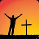 Liderazgo Juvenil Cristiano by Molder Mobile Free Premium Apps