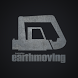 Australian Earthmoving Magazine