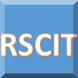 RSCIT App