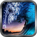 Sea Wave Live Wallpaper by Memory Lane