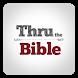 Thru the Bible Verse by Verse by Subsplash Inc