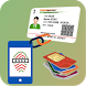 Link Aadhar with Mobile Sim Number by Madhusunand Labs