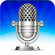 Change my Voice - Effects by Your Apps Software