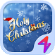 Holy Christmas - ZERO Launcher by morespeedgoteam