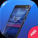 Theme for Nokia 7 / Nokia 9