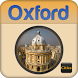 Oxford Offline MapTravel Guide by Swan IT Technologies