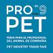PROPET 2016 by IFEMA