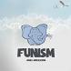 FUNISM by Brunda's Appinventors