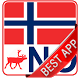 Norway Newspapers : Official by KR Solutions