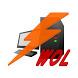 WolAndLauncher (WakeOnLan App) by dragon.application