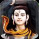 Maha Mrityunjaya Mantra by M S Labs