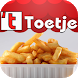 Het Toetje Hoogland by Appsmen