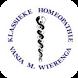 Centrum Voor Klassieke Homeopa by OnlineAfspraken.nl