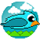 Naughty Bird by Strike Developers