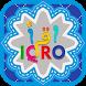 Belajar IQRO Al Quran