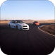 Car 3D Video Wallpaper by LuckyEdit