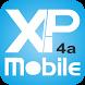 Xpanel Mobile