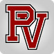 Pequea Valley School District by Schoolwires