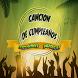 Melhores Cancion de Cumpleaños by TAPPADEV