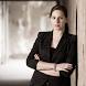 Ariane Klok Yspeert advocaten