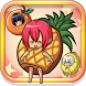 Farm Fruit Line by Denaya Mobile