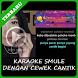 Karaoke Smulee Cewek Mp4