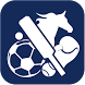 Football Tips / Sports Tips by Eleo Labs