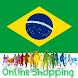 Brazil Shopping Online