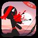 The Archers 2 - Stick Archer by Burger Games Studio