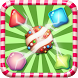 candy Mania yummy by rumahpixel studio