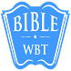 The Webster Bible